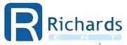 Richards do Brasil